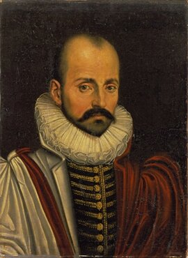Michel-de-Montaigne-philosopher-2