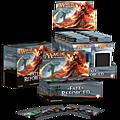 Boutique jeux de société - Pontivy - morbihan - ludis factory - Magic Destin reforgé