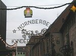 rothenburg_noel_2006_034