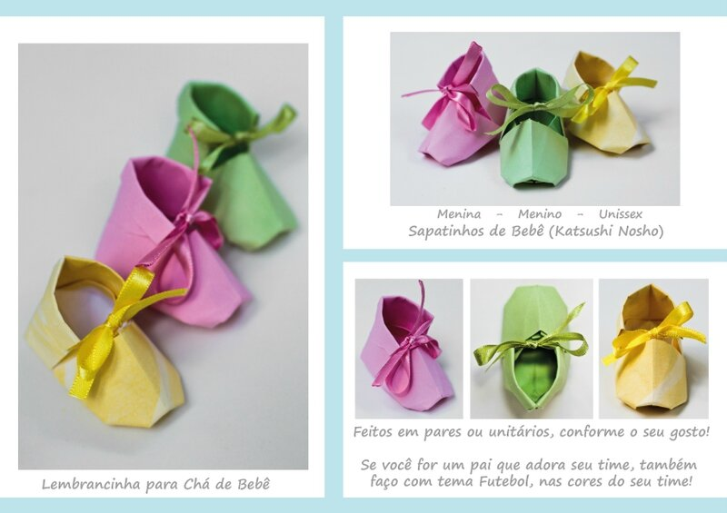 baby_shoes_origami_by_veevarude-d4vz1zu