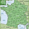 Challenge az : g… comme géographie !