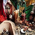Magie d'amour | travail mystique pour se trouver un amant retour affection de l'etre aime - maitre marabout vaudou samari abou