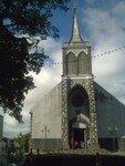 Eglise_de_st_andr_