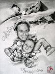 caricature_LUGE