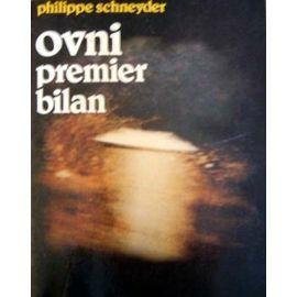 Schneyder-Philippe-Ovni-Premier-Bilan-Livre-284887099_ML