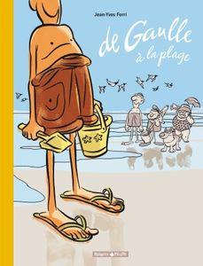 de_gaulle_a_la_plage_33ce6