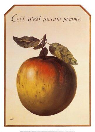 magritte-1964