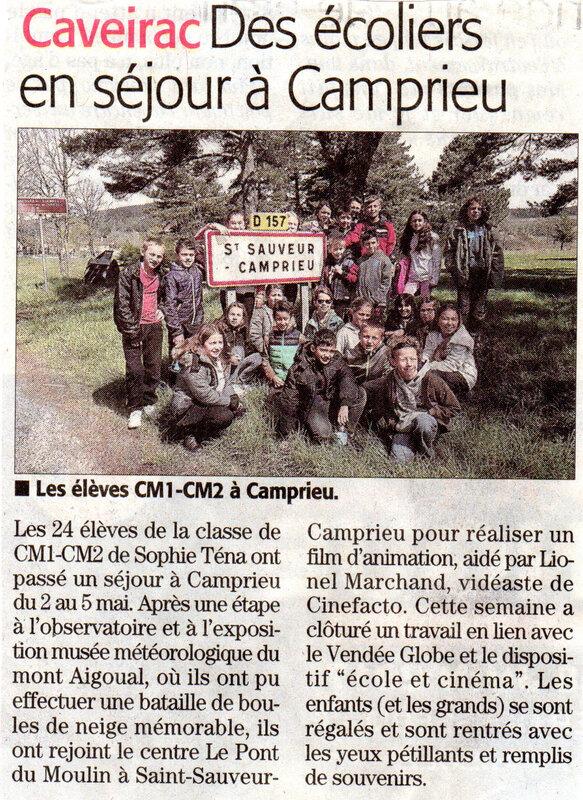 170502 - école Caveirac à Camprieu