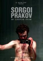Sorgoi_Prakov my european dream