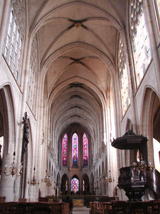 Saint_Germain_l_Auxerrois_63