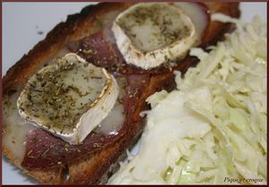 crostini_bacon_chevre_2