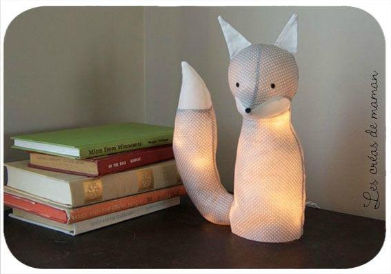 lampe-enfant-diy-1