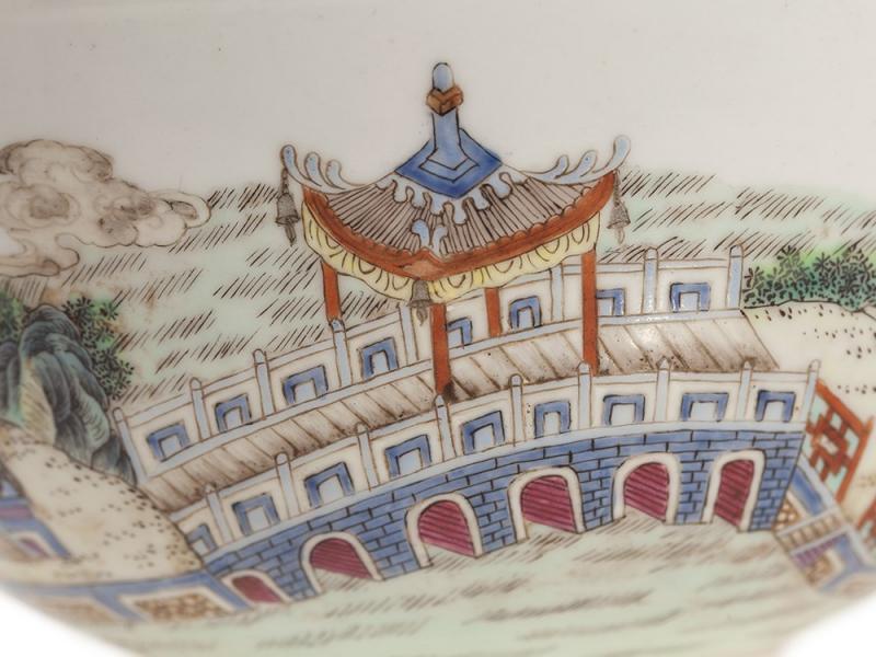 exceptionelle-paire-de-vases-chine-periode-kangxi-1381134652981359