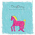 New release on e&c: ching ching - we sing songs to you about you