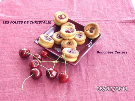 Bouch_es_cerises_5