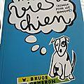Mes vies de chien : roman pour les humains - w. bruce cameron