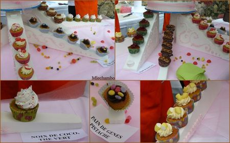 16cup_cakes