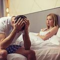Comment guérie la faiblesse sexuel, faiblesse sexuel,medium sérieux compétent
