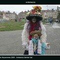Carnaval2Wazemmes2008-AmbianceDernierBal-02