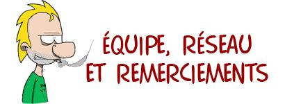 Titre__quipe