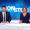 stephaniedemuru05.2016_09_25_nonstopBFMTV
