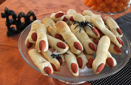 Halloween_Party_fingers1