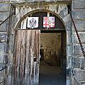 P1010284 l'entrée du fort
