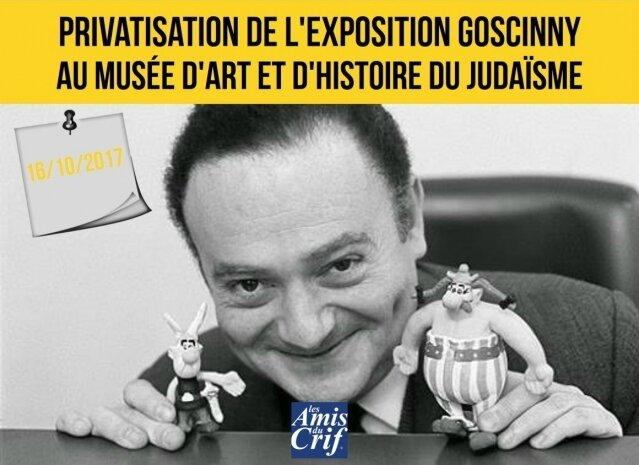 crif-asterix-goscinny