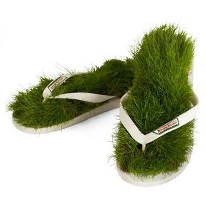 grass_shoes