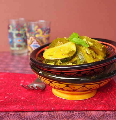 tagine_courgettes_3