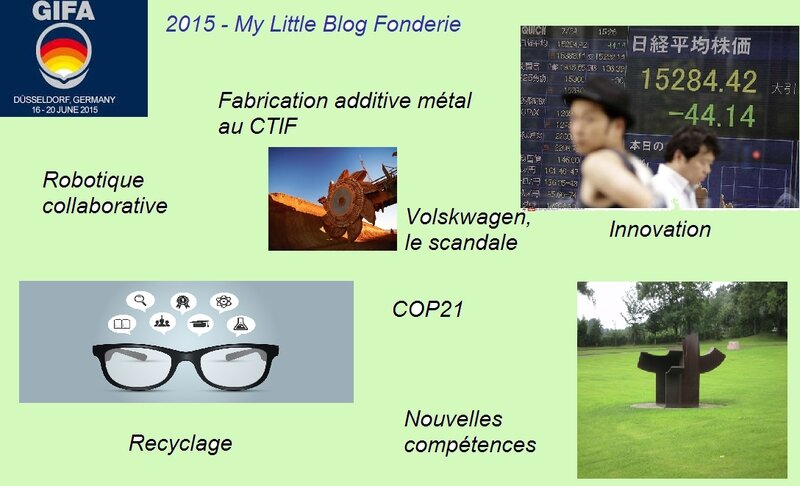my_little_blog_fonderie_2015