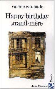 happy_birthday_