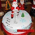 2013 01 03 - Père Noël Liste (6)