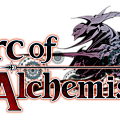 Arc-of-Alchemist_2018_11-08-18_008