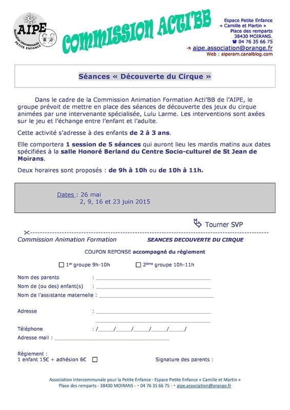 inscription cirque 2015-page-0