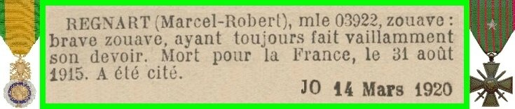 Journal_officiel_de_la_République_[