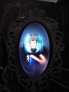 miroir-magique-de-voyance-du-médium-voyant-olouwa