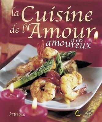 2759_COUV_CUISINE_DE_L_AMOU_1_