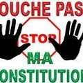 Photo_touche_pas_constitution