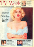 tv_1991_marilyn_and_me_susan_griffiths_4
