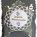 ART 2020 10 triptyque shabby 5