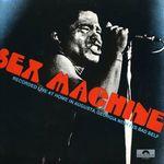 1970 SEX MACHINE