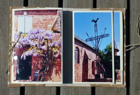 Album-Collonges03
