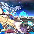 The-Legend-of-Heroes-Trails-of-Cold-Steel-II_2019_05-02-19_002