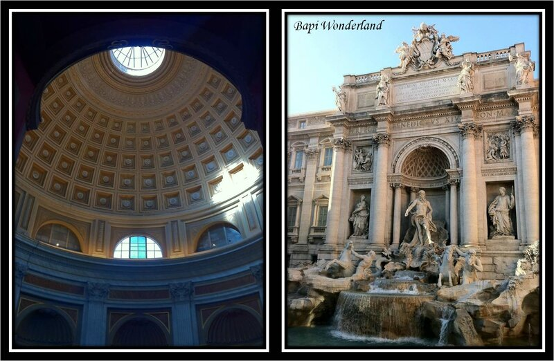 Message_11_09SEPTEMBRE_02_Rome_Panthéon_&_Fontaine_de_Trevi