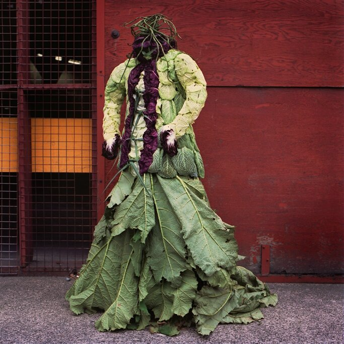 Cabbage-Smock-72-web