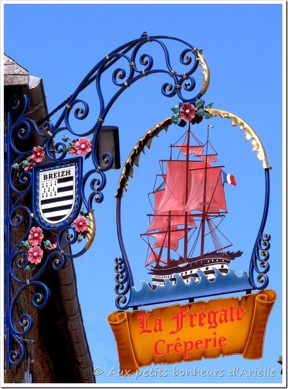 Typiquement breton (2)