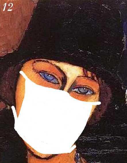 portraitmasqué12