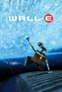 wall_us_12