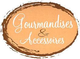 Gourmandises_et_Accessoires
